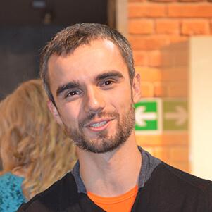 Руслан Нечаев