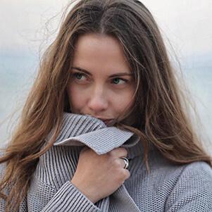 Лаврентьева Наталья