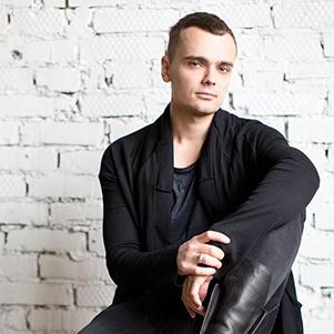 Алексей Ковязин