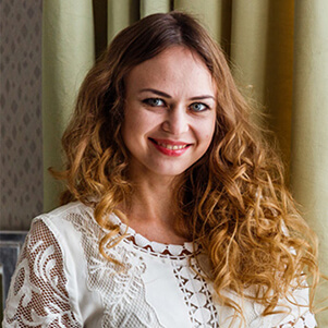 Семилетова Алеся