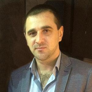 Денис Тлевцеруков