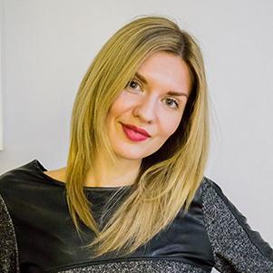Татьяна Урсова