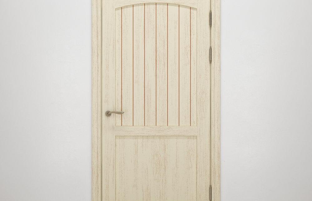"""Дверь """"Прованс"""""""