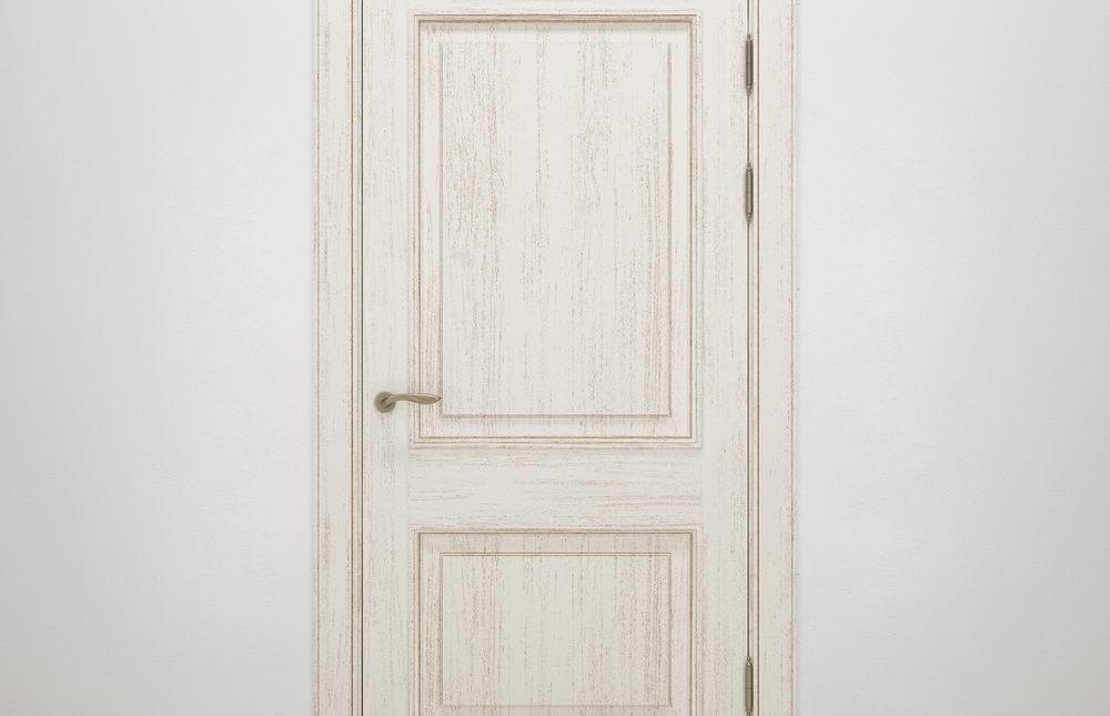 """Дверь """"Палермо"""""""